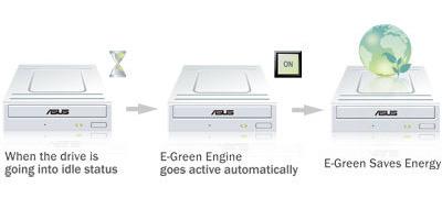 Asus-SDRW-08D2S-DVD-Green.jpg