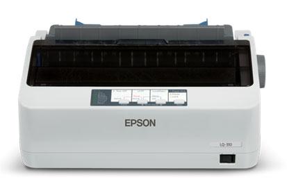EPSON LQ 300 PRINTER WINDOWS 7 X64 DRIVER