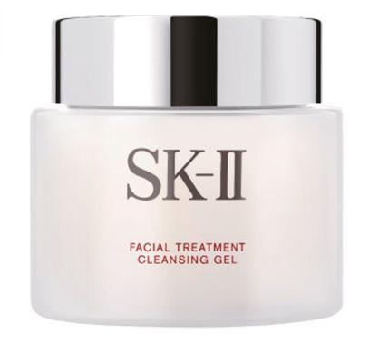 Jual SK II Facial Treatment Cleansing Gel 100gr Murah