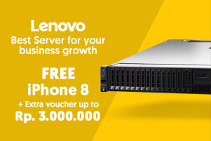Best Server for your business growth