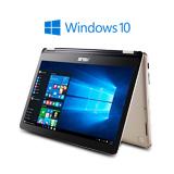 Windows 10 Notebook