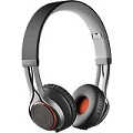 Jabra Wireless Headphone