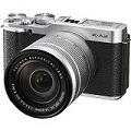 Fujifilm Mirorrless Camera