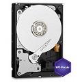 Hard Disk Internal