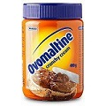 Ovomaltine Products