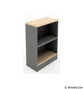 Filing Cabinet / Lemari Arsip