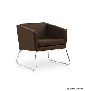 HIGH POINT Sheffield 1 Seater [SFS10001]