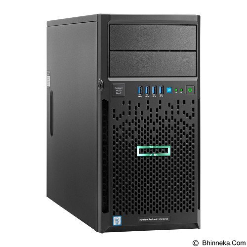 HP ProLiant ML30G9-069 (1TB)