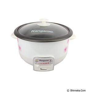 KANGAROO Multifunction Cooker [KG269]