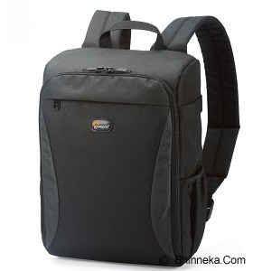 LOWEPRO Format Backpack 150