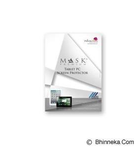 MASK Premium Clear for Macbook Air 11 inch