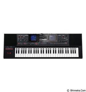 ROLAND Keyboard [E-A7]