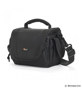 LOWEPRO Camera Shoulder Bag Edit 110