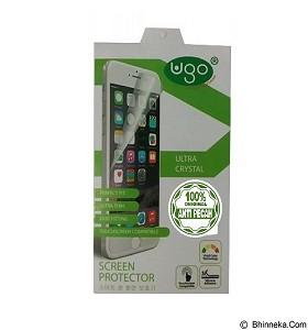 harga UGO Antipecah Sony Xperia Z3+ (Merchant) Bhinneka.Com