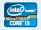 Intel Core i3